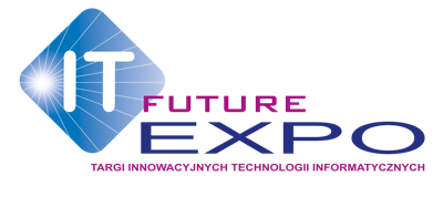 LOGO IT FUTURE EXPO2016 rgbtransparent 400x187