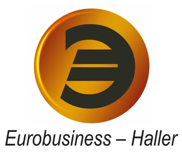 logo Eurobusiness 300
